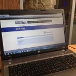 offete tool Smart-Box 2015 autosalon