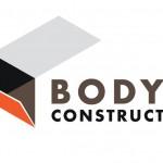 logo-body-construct-2015